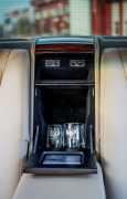 Lexus LS460L, 2008 год, 800 000 руб.