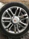 Cadillac Escalade, 2013 год, 1 600 000 руб.