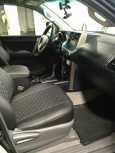 Toyota Land Cruiser Prado, 2012 год, 1 670 000 руб.