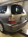 Honda Odyssey, 2000 год, 435 500 руб.