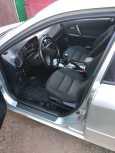 Mazda Mazda6, 2002 год, 205 000 руб.