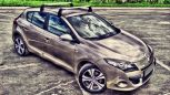 Renault Megane, 2011 год, 375 000 руб.