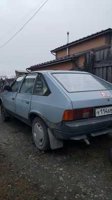 Бийск 2141 1997