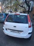 Ford Fusion, 2006 год, 330 000 руб.