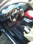 Nissan Murano, 2007 год, 375 000 руб.
