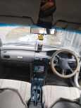Mazda Cronos, 1992 год, 139 000 руб.