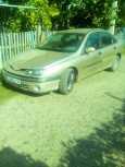 Renault Laguna, 2000 год, 90 000 руб.