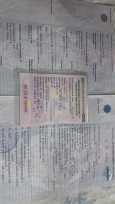 Лада 1111 Ока, 2001 год, 47 000 руб.