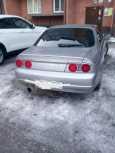 Nissan Skyline, 1997 год, 230 000 руб.