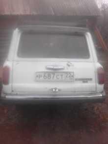 Мамонтово 2102 1979