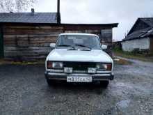 Анжеро-Судженск 2104 2003