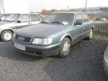 Шахты 100 1992