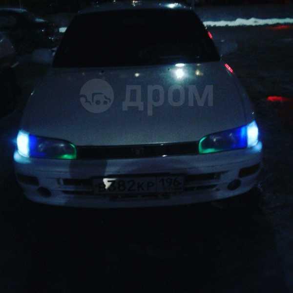 Toyota Sprinter, 1993 год, 60 000 руб.