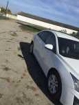 Chevrolet Cruze, 2014 год, 560 000 руб.