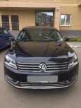 Volkswagen Passat, 2011 год, 535 000 руб.