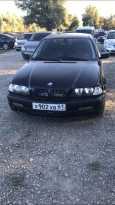 BMW 3-Series, 1999 год, 255 000 руб.