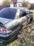 Mitsubishi Lancer, 2007 год, 310 000 руб.