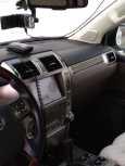 Lexus GX460, 2011 год, 2 400 000 руб.