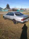 Toyota Windom, 1996 год, 170 000 руб.