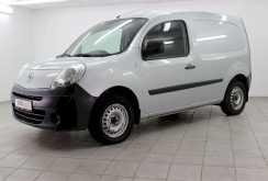 Renault Kangoo, 2012 г., Саратов
