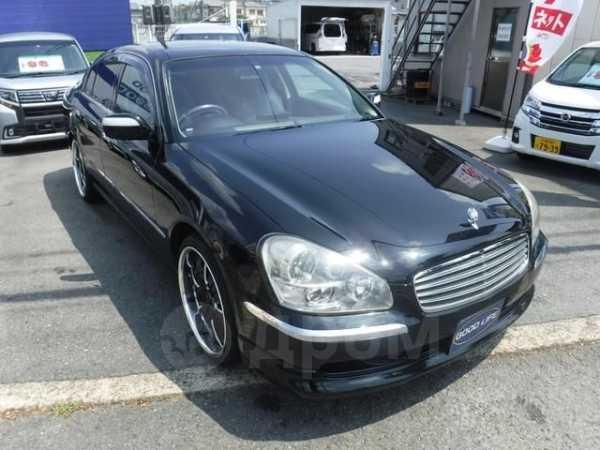 Nissan Cima, 2005 год, 180 000 руб.