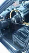 Toyota Camry, 2006 год, 470 000 руб.