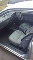 Toyota Corolla II, 1998 год, 100 000 руб.