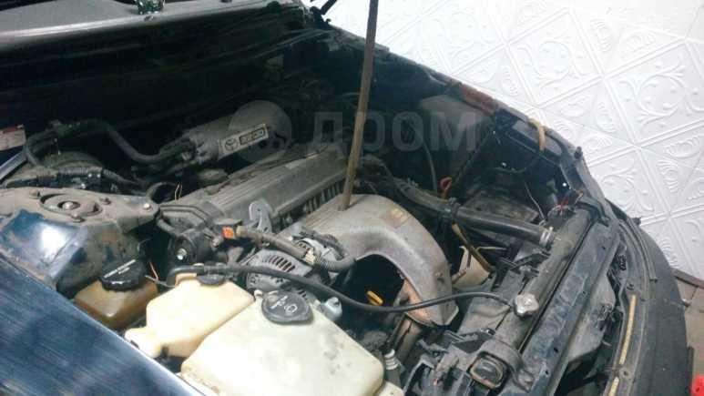 Toyota Scepter, 1993 год, 70 000 руб.