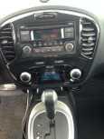 Nissan Juke, 2013 год, 987 000 руб.