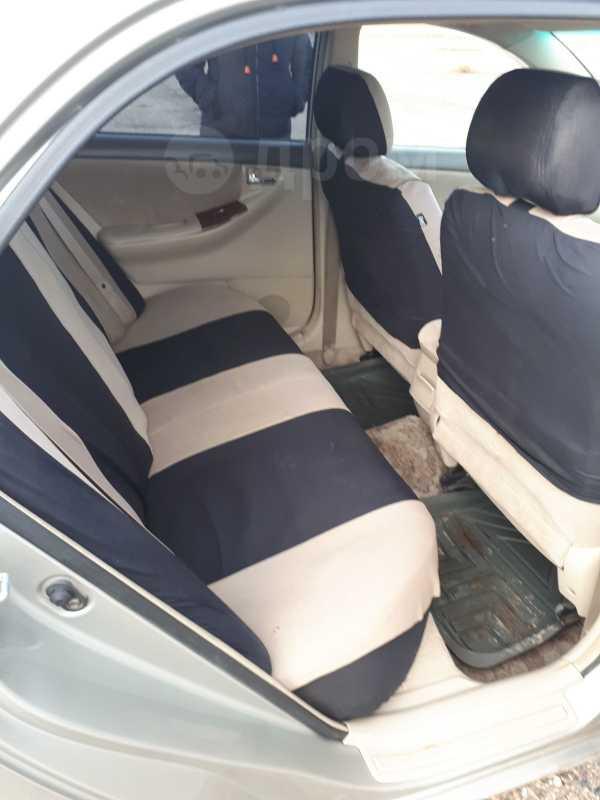 Toyota Corolla, 2003 год, 365 000 руб.