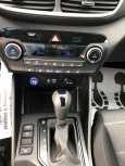 Hyundai Tucson, 2018 год, 1 530 900 руб.
