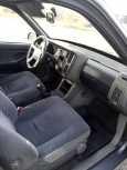 Volvo 440, 1989 год, 44 990 руб.
