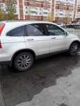 Honda CR-V, 2012 год, 1 095 000 руб.