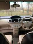 Toyota Porte, 2006 год, 335 000 руб.