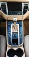 Porsche Macan, 2016 год, 3 200 000 руб.