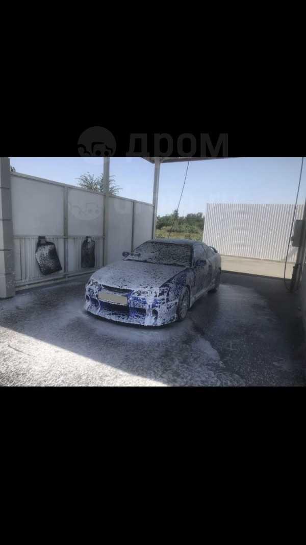 Toyota Corolla, 1995 год, 310 000 руб.