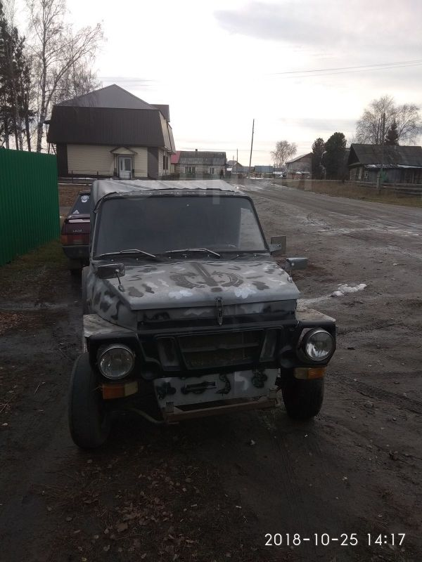 Прочие авто Самособранные, 2017 год, 30 000 руб.
