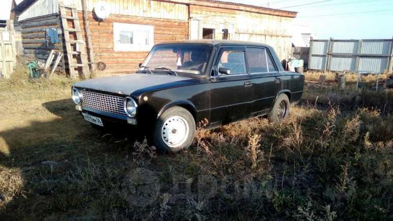 Лада 2101, 1979 год, 25 000 руб.