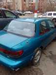 Kia Sephia, 1998 год, 35 000 руб.