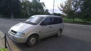 Тимашевск 2120 Надежда 2004