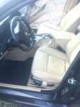 BMW 5-Series, 2007 год, 570 000 руб.