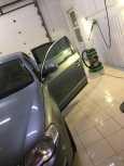 Volkswagen Passat, 2008 год, 370 000 руб.