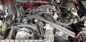 Ford Explorer, 1996 год, 255 000 руб.