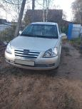 Chery Fora A21, 2007 год, 130 000 руб.
