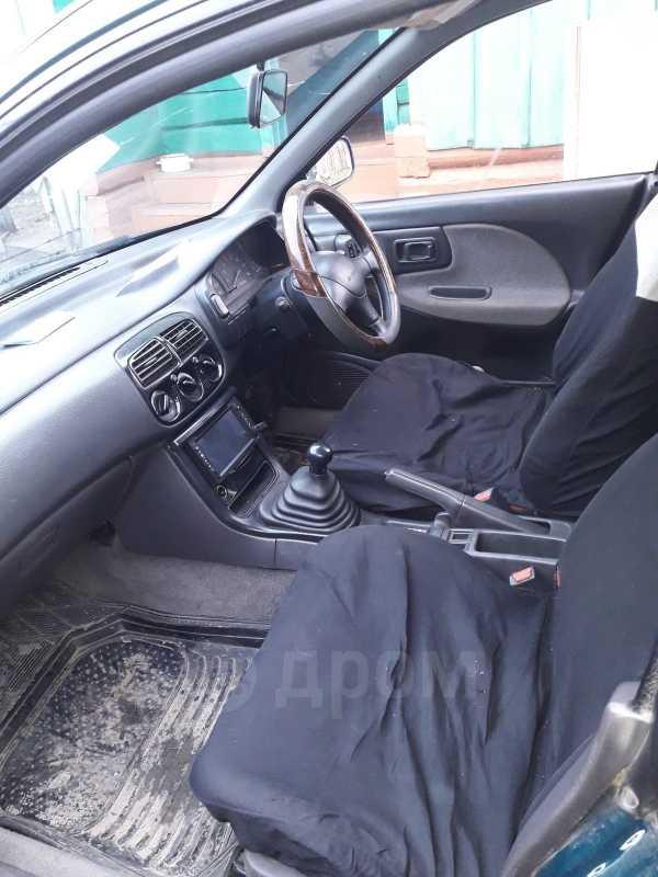 Subaru Impreza, 1993 год, 145 000 руб.