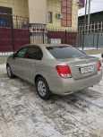 Toyota Corolla Axio, 2013 год, 590 000 руб.