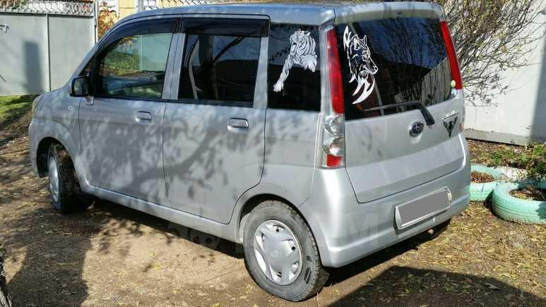 Subaru Stella, 2011 год, 200 000 руб.