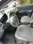 Hyundai Tucson, 2005 год, 460 000 руб.