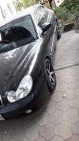 Hyundai Sonata, 2003 год, 230 000 руб.