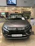 Mitsubishi Eclipse Cross, 2018 год, 1 907 000 руб.